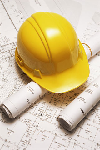 Do You Hire Subcontractors?