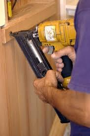 OSHA-NIOSH Nail Gun Guide Now Available in Spanish