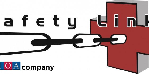 IOA Safety Links