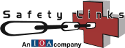 Safety Links an IOA Company – health, safety and environmental training and consulting organization